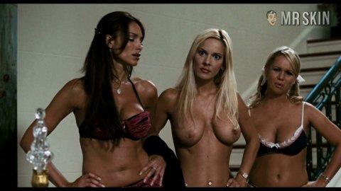 Patricia münster nackt