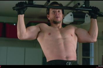 Wahlberg daddy s home a3b8430e infobox 3fa3a5c3 thumbnail
