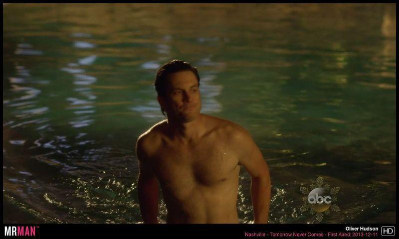 Milf actor oliver hudson naked brazilian sex vids