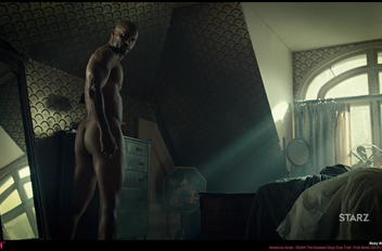 Ricky whittle f92845 infobox 1a343ad5 thumbnail
