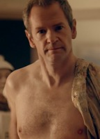 Alexander armstrong 2454f5a7 biopic