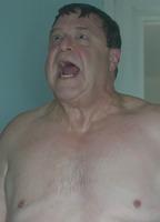 John goodman b8415c7d biopic