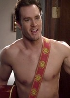 Mark paul gosselaar 25fa6a76 biopic