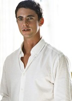 Matthew goode a1b91087 biopic