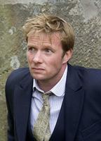 Rupert penry jones 6ebebf51 biopic