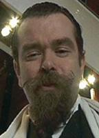 Joe coleman fb0ba8c1 biopic