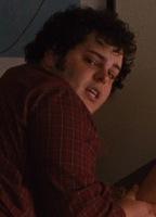 Josh gad ce0a4a57 biopic