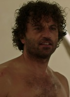 Guido caprino d062e6e8 biopic