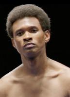 Usher raymond e6c99ed1 biopic