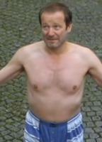 Erich hallhuber a22c9de9 biopic