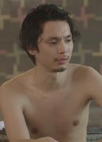 Hiro mizushima 5ef652ce biopic