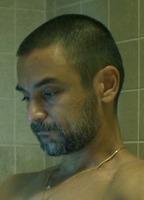 Konstantin lavysh cce85c33 biopic