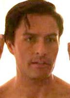 Ryan farrell 02e97de3 biopic
