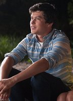 Graham phillips 02290029 biopic