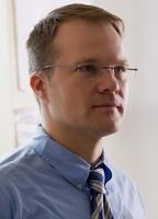 David agranov 714c7634 biopic