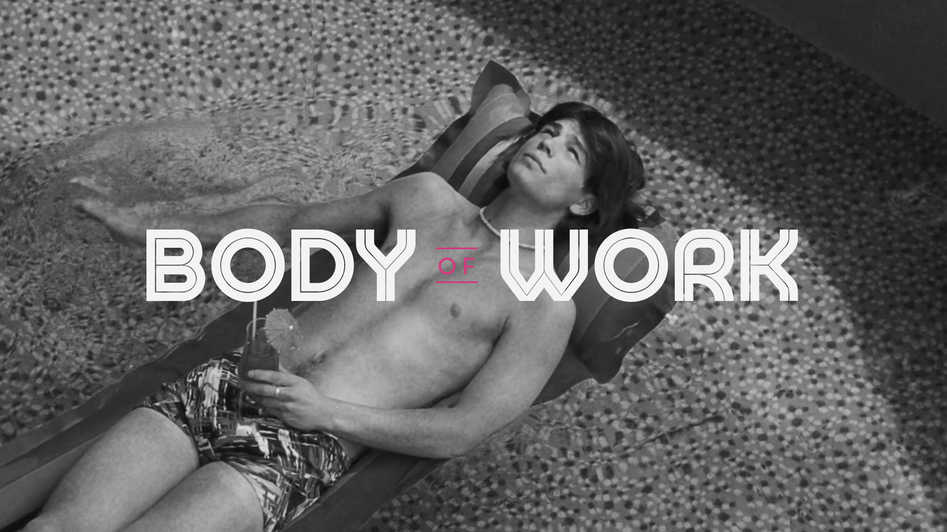 Body Of Work: Josh Hartnett