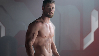 Hemsworth thor ragnarok cdfcdacd infobox