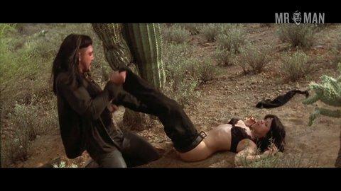 javier-bardem-sex-scenes