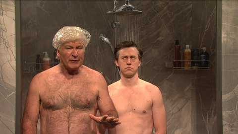 Saturdaynightlive 43x06 alecbaldwin alexmoffat hd 01 large 3