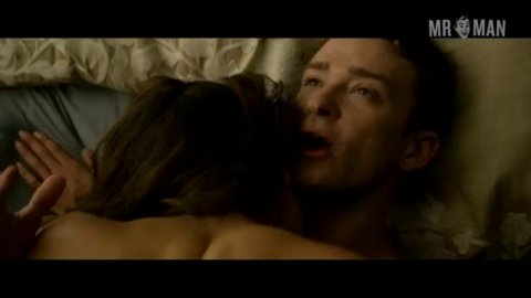Friendswithbenefits timberlake hd 01 large 3