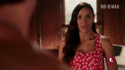 Deviousmaids 3x05 fuente hd 01 large 3