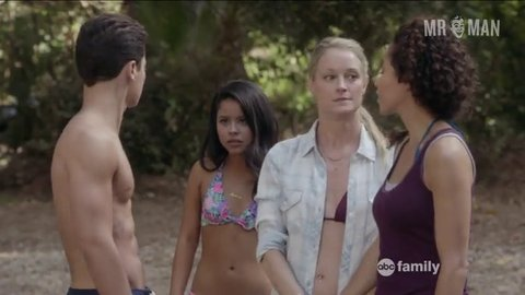 Fosters the s02e14 jaketaustin hd 03 large 3