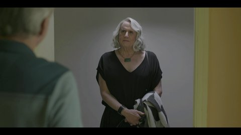 Transparent 04x01 getz tambor uhd 01 large 3
