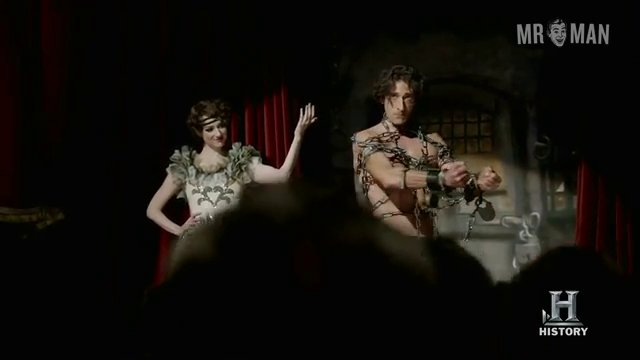 Houdini s01e01 adrienbrody hd 01 frame 3