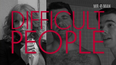 Difficultpeople 02x01 eichner mulaney hd 01 large 3