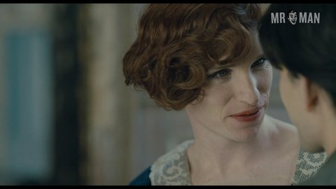 Danishgirl the eddieredmayne benwhishaw hd 06 large 3