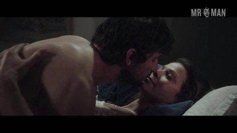 Ver videos de ecenas eroticas online