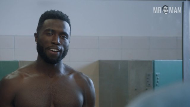 Insecure1x04 br noel hd 02 frame 3