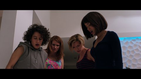 Roughnight hayes hd 01 large 3