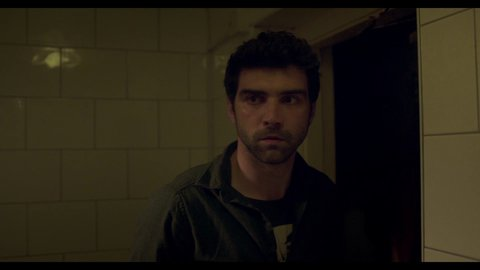 Godsowncountry oconnor smith hd 02 large 3