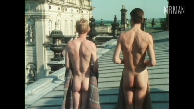 Bridesheadrevisited 01x02 andrews irons sd 01 frame 3 override