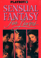 Playboy's Sensual Fantasy for Lovers