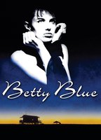 Betty blue 80e038b6 boxcover