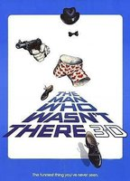 The man who wasnt there a2ca95ca boxcover