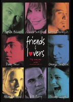 Friends lovers eebfb66a boxcover