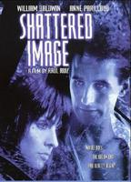 Shattered image fdbb9958 boxcover