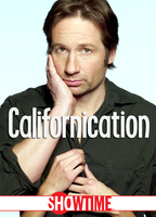 Californication 14420de7 boxcover