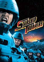 Starship troopers 4a6965a5 boxcover