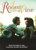 A room with a view 84944441 boxcover