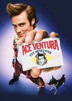 Ace ventura pet detective ec5d854b boxcover