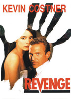 Revenge 6e80ddd5 boxcover