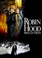 Robin hood prince of thieves 1fdbba0b boxcover