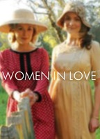 Women in love ded1219a boxcover