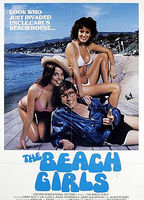 Beach girls the 658a65b8 boxcover