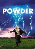 Powder 87ba0fd3 boxcover