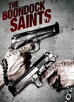 The boondock saints 2eb251c3 boxcover